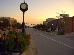 Solar Specialists are in Edmond, Oklahoma.
