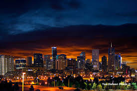 Solara Specialist are in Denver, Colorado