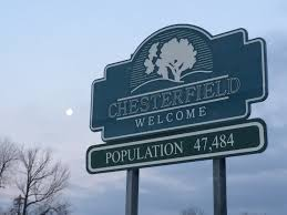 Solara specialist are in Chesterfield, Missouri.