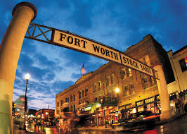 Solara Specialist are in Fort Worth, Texas.