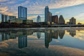 Solara Specilalists are now in Austin Texas